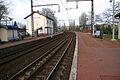 Gare Saint-Fargeau IMG 1399.JPG