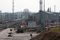 Gare de Créteil-Pompadour - 2013-03-03 - IMG 8860.jpg