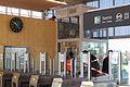 Gare de Créteil-Pompadour - 20131216 105702.jpg