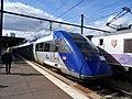 Gare de Dijon-Ville X72500 2.JPG