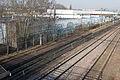 Gare de Grigny-Val-de-Seine - 5IMG 0140.jpg