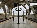 Gare de Lyon-Saint Exupéry - mai 2019 - quai.jpg