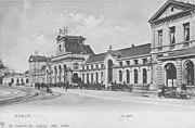 Gare de Namur - 1904.jpg