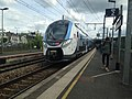Gare de Nemours - Saint-Pierre 19.jpg