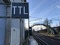 Gare de Ranchot (Jura, France) en janvier 2018 - 14.JPG