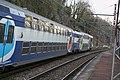 Gare du Plessis-Chenet - 2019-02-27 - IMG 0288.jpg