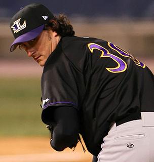 Gary Majewski American baseball player