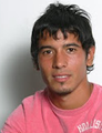 Gaston Romero.png