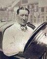 Gastone Brilli-Peri en 1925.jpg