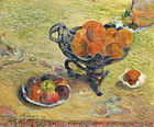 Gauguin 1888 Nature morte à la coupe en céramique.jpg