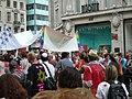 Gay Pride (5897634855).jpg