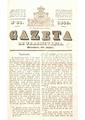 Gazeta de Transilvania, Nr. 31, Anul 1841.pdf