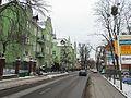 Gdańsk Ulica Do Studzienki.jpg