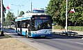 Gdynia trolejbus 3068.jpg