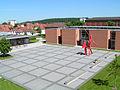 Gebäude 70 Mensa.jpg