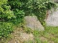 Gedenkstein Wachau 1813 1913 2020-07-05 3.jpg