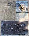 Gedenktafel Henri-Dunant-Platz (Span) Henri Dunant.jpg