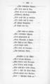 Gedichte Rellstab 1827 126.png