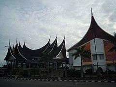 Gedung BI Padang baru.jpg