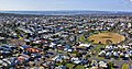 Geelong aerial perspective of Richmond Crescent.jpg