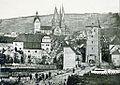 Gelnhausen 1865.jpg