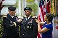 Gen. Brooks promotion ceremony 130702-A-AO884-085.jpg