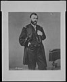 Gen. U.S. Grant (4222345471).jpg