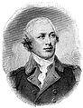 Gen Nathanael Greene engraving.jpg