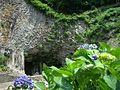 Genbudo cave.JPG