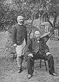 Generaal Cronjé en kolonel Schiel.jpg