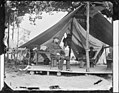 General Benjamin F. Butler (3995274671).jpg