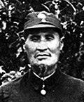 General Ma Biao 2.jpg
