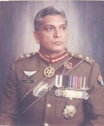 General Shamim Alam Khan.jpg