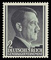 Generalgouvernement 1941 71 Adolf Hitler.jpg