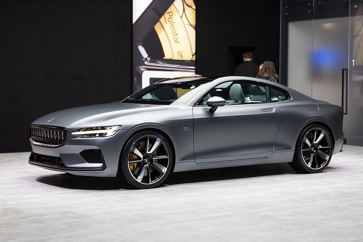 Exteriores together with Vision Mercedes Maybach Cabriolet Wallpaper Desktop Number Gyr further  moreover Px Volvo Scc besides Fiat Coupe. on px volvo concept coupe