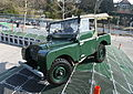Geneva media drives - 2013 (8531232775).jpg