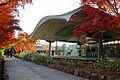 Genji museum10s3s4350.jpg