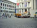 Genova20041007 (4).jpg