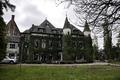 Gentbrugge kasteel de Oude Kluis achtergevel 1-05-2010 9-52-49.png