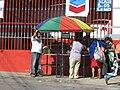 Gente guatemalteca 17.jpg