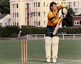 Geoff Marsh - At Victoria University Wellington - 1986 (16471678546).jpg