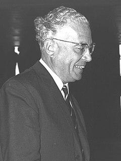 Geoffrey de Freitas