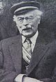 Georg Meyer-Erlach.JPG