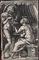 Georg Pencz Jason und Medea.jpg