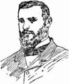 George Anderson, Alderman.png