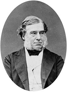 George Burrows b1801.jpg