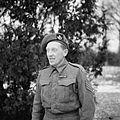 George Eardley VC.jpg