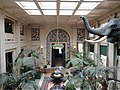 George Eastman House Interior 2.JPG