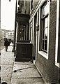 George Hendrik Breitner, Afb 010104000121.jpg
