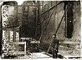 George Hendrik Breitner, Afb 010104000147.jpg